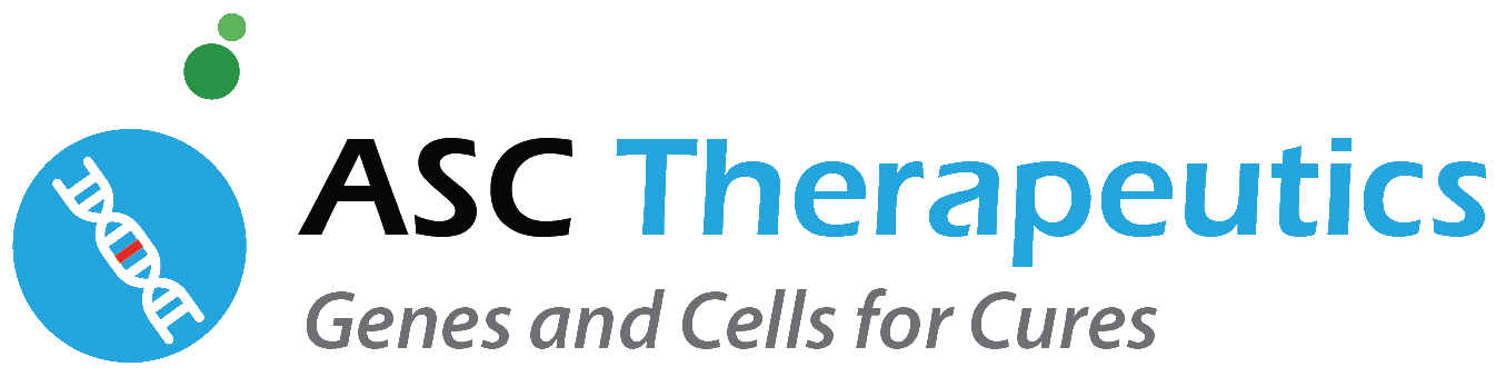 ASC Therapeutics