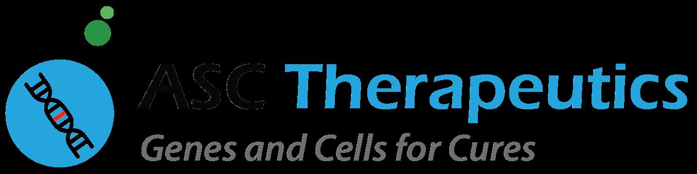 ASC Therapeutics